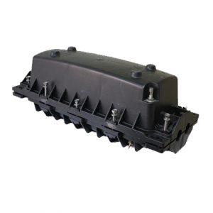 مفصل 3M مدل 2178LS