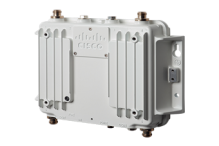 Industrial Wireless 3700 Series