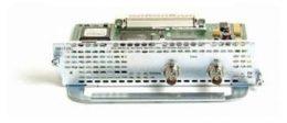 Cisco 2600 3600 3700 Series T3 E3 Network Module