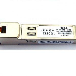 cisco module GLC-T