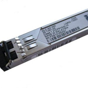 cisco module GLC-SX-MM