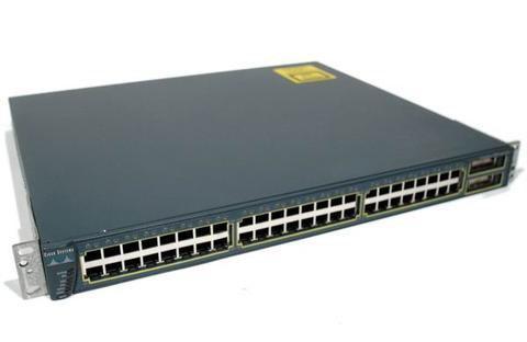 WS-C3548-XL-EN